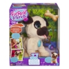 Hasbro FurReal Friends B0449EU4 Mops