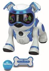 Splash Toys TEKSTA interaktiver Roboter Hund