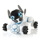 WowWee Chip, der ultimative Roboter Hund